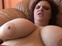 Fat Perverse And Beautiful - Scene 04