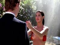 Phoebe Cates Nude - Fast Times at Ridgemont High
