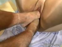 Piss; Horny kinky gynecologist dude piss