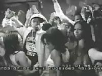 disco inferno de 50 cent