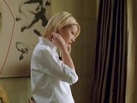 Gwyneth Paltrow - A Perfect Murder