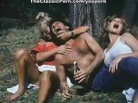 Hd Teenie-Sextband Jack Holzpornos