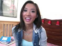 BangBros - Alani Li is the hottest Asian