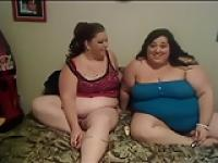 I LOVE Big Beautiful Women #11 (BBW)