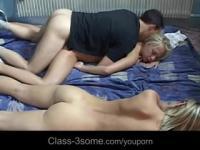 gratis transexueel Porn Movies