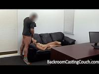 Teen 18 Just Wants To Fuck