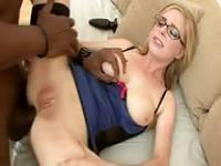 Penny Pax and her flexible anus