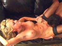 Kayden Kross - French Maid