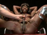 Ana_Foxxx_SD_hogtied