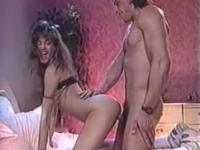 Racquel Darrian - Sex Advisor