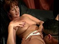 The Teasemaster Scene 1 - Part 1