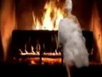 Yule A Go-Go - The Burlesque Yule Log DVD