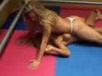 FEMALE WRESTLING amazonsprod