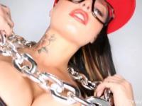 telugu-Schauspielerin xxx videos