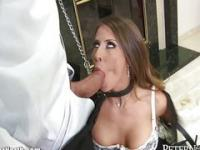 PeterNorth baise Big Titty Madison Ivy