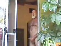 Older GAY PORN VIDEOS - GAYSHORE.com