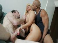 Karen Fisher Cuckold Stories 9