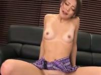 Sexy Asian Slut Fucked