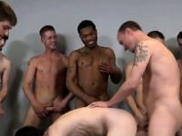 Hot twink scene Plus, he makes sure he\'ll end up entirely so