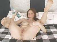 A Girl Watchers Paradise 3255 - Part 2