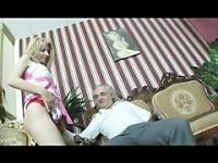 Handicap Sex 8 - scene 1