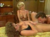 Virgin Heat - Scene 3
