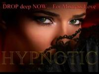 All YOU need is LOVE part 1 (Erotic Hypnosis) gender neutral
