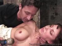 Fucked in BDSM
