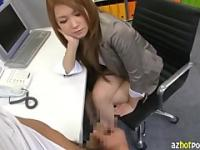 Wanz Factory Japanesse Big Tits Cosplay Asian Huge