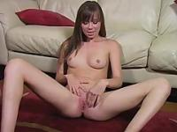 JOI - Nudist roommate