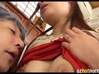 Inappropriate Relations Lewd Asian Wife