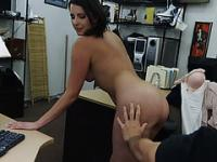 eroticd Wife Gets Even