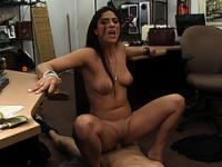 gratis sex verhalen en Videos