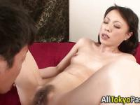 Pounded asian swallows