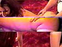 Celeb - Home Movies - Celebrity Nude Shania Twain