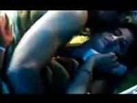 Bollywood Actress Kunika Sex Clip