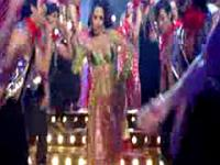 Anarkali Disco Chali housefull 2