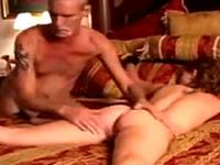 Painfully Assfucked By Huge Cock, Free Fuck Tube V