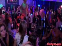 HD Videio of a sex party