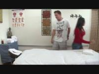 Hidden Livecam Oriental Massage