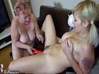 massaggio sesso Corea
