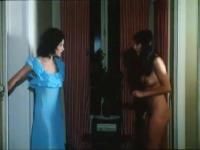 Exotic classic sex movie from the Golden Period