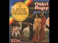 Exotic vintage adult video from the Golden Period