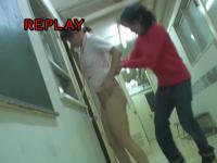 Man does not get punishment for kinky sharking