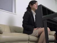 Asian MILF Rahmspinat gut in Spy-Cam Asian Sex-video