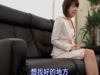 Titless Jap hottie banged in spy cam Japanese hardcore movie