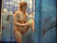 Change Room Voyeur Video N 228