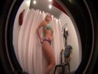 Change Room Voyeur Video N 388