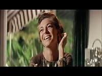 Anne Bancroft Mrs. Robinson The Graduate
