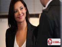 Anna Polina BusinessWoman Office Sex HD 1080p